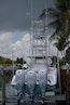 Bahama 2015 -Palm Beach Gardens-United States-1558027 | Thumbnail
