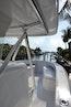 Bahama 2015 -Palm Beach Gardens-United States-1558034 | Thumbnail