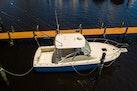 Rampage 2005 -Stuart-Florida-United States-1558123 | Thumbnail