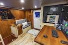 GlassTech-Expedition Yacht 2018-Reset Stuart-Florida-United States-1568666 | Thumbnail