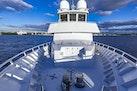 GlassTech-Expedition Yacht 2018-Reset Stuart-Florida-United States-1568547 | Thumbnail