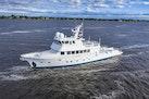 GlassTech-Expedition Yacht 2018-Reset Stuart-Florida-United States-1568524 | Thumbnail