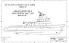 GlassTech-Expedition Yacht 2018-Reset Stuart-Florida-United States-1607742 | Thumbnail