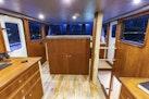 GlassTech-Expedition Yacht 2018-Reset Stuart-Florida-United States-1568665 | Thumbnail