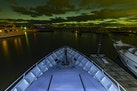 GlassTech-Expedition Yacht 2018-Reset Stuart-Florida-United States-1568622 | Thumbnail