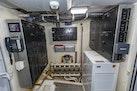 GlassTech-Expedition Yacht 2018-Reset Stuart-Florida-United States-1570476 | Thumbnail
