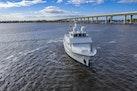 GlassTech-Expedition Yacht 2018-Reset Stuart-Florida-United States-1568545 | Thumbnail