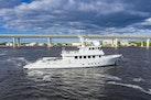 GlassTech-Expedition Yacht 2018-Reset Stuart-Florida-United States-1568542 | Thumbnail