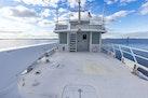GlassTech-Expedition Yacht 2018-Reset Stuart-Florida-United States-1568563 | Thumbnail
