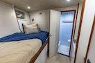 GlassTech-Expedition Yacht 2018-Reset Stuart-Florida-United States-1568702 | Thumbnail