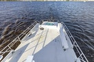 GlassTech-Expedition Yacht 2018-Reset Stuart-Florida-United States-1568643 | Thumbnail