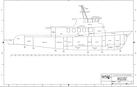 GlassTech-Expedition Yacht 2018-Reset Stuart-Florida-United States-1607745 | Thumbnail