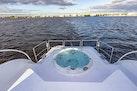 GlassTech-Expedition Yacht 2018-Reset Stuart-Florida-United States-1568639 | Thumbnail