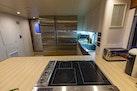 GlassTech-Expedition Yacht 2018-Reset Stuart-Florida-United States-1568676 | Thumbnail