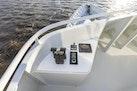 GlassTech-Expedition Yacht 2018-Reset Stuart-Florida-United States-1568641 | Thumbnail