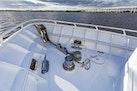 GlassTech-Expedition Yacht 2018-Reset Stuart-Florida-United States-1568631 | Thumbnail