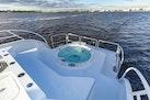 GlassTech-Expedition Yacht 2018-Reset Stuart-Florida-United States-1568640 | Thumbnail