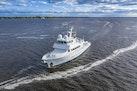 GlassTech-Expedition Yacht 2018-Reset Stuart-Florida-United States-1568525 | Thumbnail