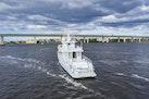 GlassTech-Expedition Yacht 2018-Reset Stuart-Florida-United States-1568535 | Thumbnail