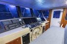 GlassTech-Expedition Yacht 2018-Reset Stuart-Florida-United States-1568669 | Thumbnail