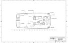 GlassTech-Expedition Yacht 2018-Reset Stuart-Florida-United States-1607744 | Thumbnail