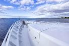 GlassTech-Expedition Yacht 2018-Reset Stuart-Florida-United States-1568558 | Thumbnail
