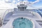 GlassTech-Expedition Yacht 2018-Reset Stuart-Florida-United States-1568562 | Thumbnail