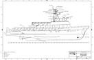 GlassTech-Expedition Yacht 2018-Reset Stuart-Florida-United States-1607748 | Thumbnail