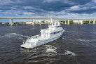 GlassTech-Expedition Yacht 2018-Reset Stuart-Florida-United States-1568538 | Thumbnail