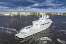 GlassTech-Expedition Yacht 2018-Reset Stuart-Florida-United States-1568540 | Thumbnail