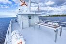 GlassTech-Expedition Yacht 2018-Reset Stuart-Florida-United States-1568552 | Thumbnail