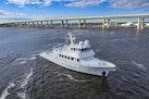 GlassTech-Expedition Yacht 2018-Reset Stuart-Florida-United States-1568544 | Thumbnail