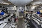 GlassTech-Expedition Yacht 2018-Reset Stuart-Florida-United States-1568709 | Thumbnail