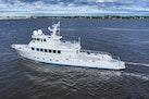 GlassTech-Expedition Yacht 2018-Reset Stuart-Florida-United States-1568522 | Thumbnail