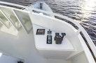 GlassTech-Expedition Yacht 2018-Reset Stuart-Florida-United States-1568642 | Thumbnail