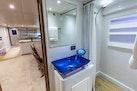 GlassTech-Expedition Yacht 2018-Reset Stuart-Florida-United States-1570487 | Thumbnail