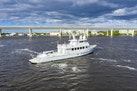 GlassTech-Expedition Yacht 2018-Reset Stuart-Florida-United States-1568539 | Thumbnail