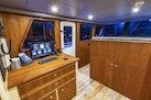 GlassTech-Expedition Yacht 2018-Reset Stuart-Florida-United States-1568667 | Thumbnail