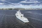 GlassTech-Expedition Yacht 2018-Reset Stuart-Florida-United States-1568529 | Thumbnail