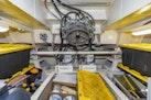 GlassTech-Expedition Yacht 2018-Reset Stuart-Florida-United States-1570480 | Thumbnail
