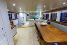 GlassTech-Expedition Yacht 2018-Reset Stuart-Florida-United States-1568857 | Thumbnail