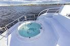 GlassTech-Expedition Yacht 2018-Reset Stuart-Florida-United States-1568567 | Thumbnail