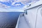 GlassTech-Expedition Yacht 2018-Reset Stuart-Florida-United States-1568551 | Thumbnail