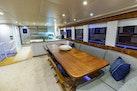 GlassTech-Expedition Yacht 2018-Reset Stuart-Florida-United States-1568858 | Thumbnail