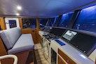 GlassTech-Expedition Yacht 2018-Reset Stuart-Florida-United States-1568664 | Thumbnail