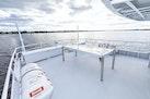 GlassTech-Expedition Yacht 2018-Reset Stuart-Florida-United States-1568549 | Thumbnail