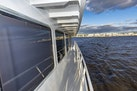 GlassTech-Expedition Yacht 2018-Reset Stuart-Florida-United States-1568633 | Thumbnail