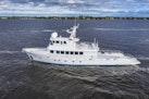 GlassTech-Expedition Yacht 2018-Reset Stuart-Florida-United States-1568523 | Thumbnail