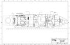 GlassTech-Expedition Yacht 2018-Reset Stuart-Florida-United States-1607746 | Thumbnail