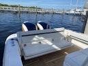Intrepid-375 CC 2015 -Stuart-Florida-United States-Stern Seating-1558728 | Thumbnail